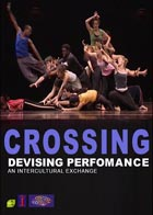 Crossing - Devising Performance