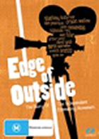 Edge of Outside
