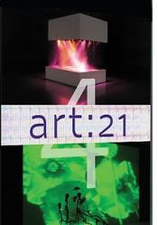 Art 21: Art in the Twenty-First Century, Season IV