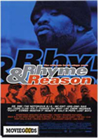Rhyme & Reason STOCKTAKE