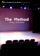 Acting Techniques-Advanced: The Method II