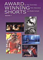 Award Winning Shorts: Volume 1