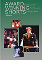 Award Winning Shorts: Volume 2