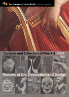 Curators and Collectors of Fine Art