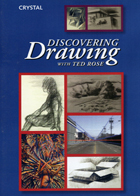 Discovering Drawing