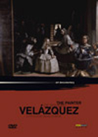 Velazquez, the Painter of painters