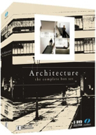Architectures Box Set