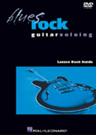 Blues Rock Guitar Soloing