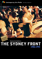 The Sydney Front Collection (1986-1993)
